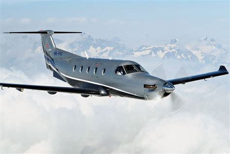 17 best images about inside the pilatus pc 12 on pinterest pilatus pc 12 the value of only one engine flying magazine