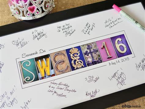 best 25 sweet 16 themes ideas on pinterest sweet 16 best 25 sweet 16 gifts ideas on pinterest sweet 16