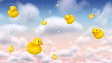 duck backgrounds 360516 jpg