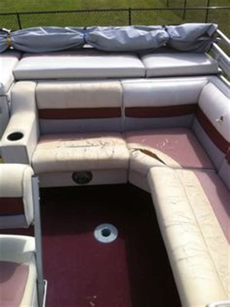 deckmate flip flop cooler pontoon seat 1000 ideas about boat seats on pinterest pontoon boat