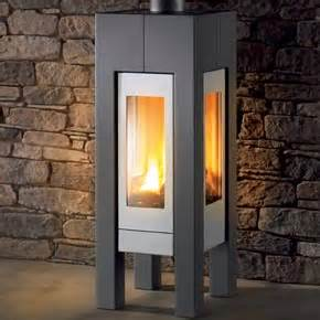 Propane Fireplaces And Stoves Gas Propane Stoves The Fireplace Stop Central Ontario