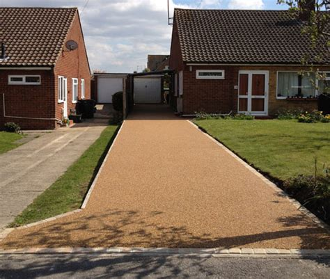 driveway material alternatives 28 images before after photos best driveway ideas regions