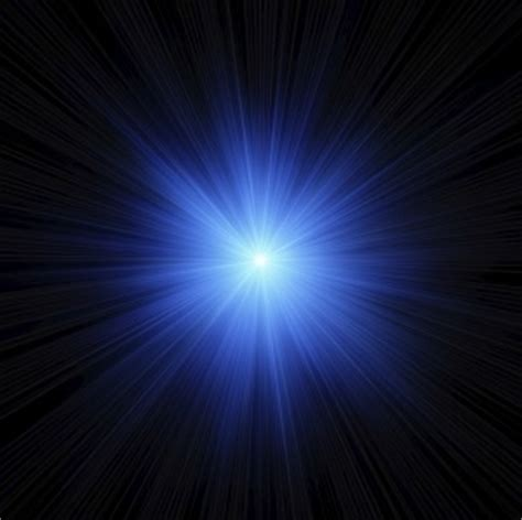 a fluorescent organic light emitting diode with 30 external quantum efficiency a fluorescent organic light emitting diode with 30 external quantum efficiency 28 images