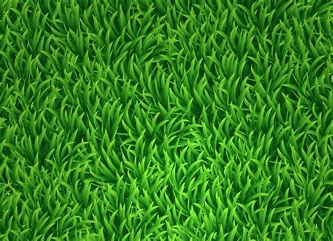 Free Vector Green Grass Background 01   TitanUI