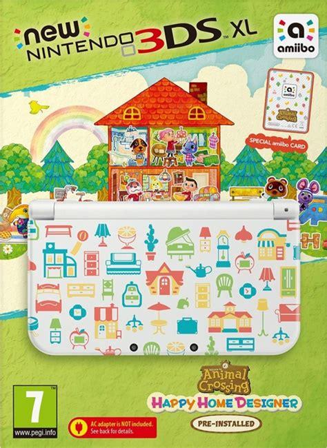 happy home designer 3ds cheats gamespace11box gamerankings