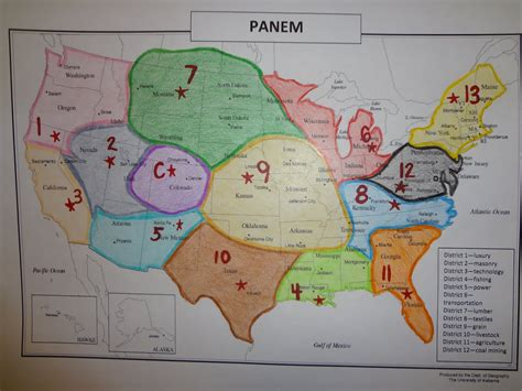 us map of hunger districts 1000 images about maps of panem the hunger on