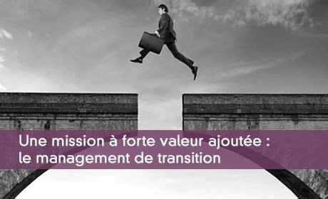 Cabinet Management De Transition by Cabinet Management De Transition