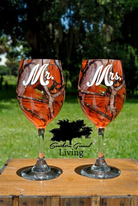 Camouflage Decorations by Best 25 Camo Wedding Decorations Ideas On