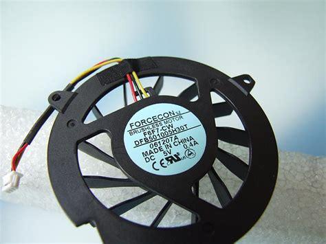 Fan Acer Aspire 3050 4315 4710 4710g 5050 5920 ventil 225 tor acer aspire 3050 4310 4315 4710 5050