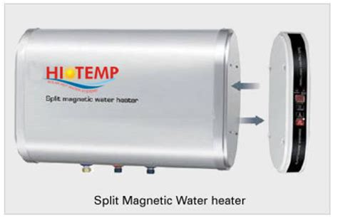 induction heater water boiler harver swimming pool heating geyser water heating heatpump solar technology