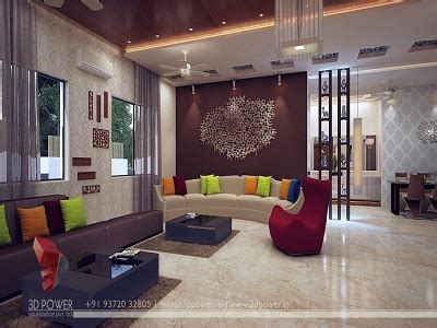 interior designing interior design interior  design  power