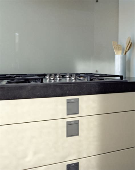 Designer Kitchens Dundalk by Outstanding Designer Kitchens Dundalk 24 With Additional