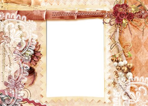 wedding frames for photoshop free photoshop backgrounds high resolution wallpapers