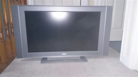 Monitor Tv 32 Inch philips 32 inch flat screen tv for sale in trim meath from mickj26