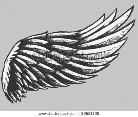 eagle wing tattoo designs 25 gorgeous eagle wing tattoos ideas on