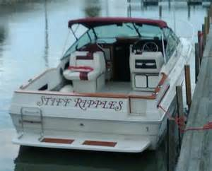 funny names for boats boat names can get a little ridiculous