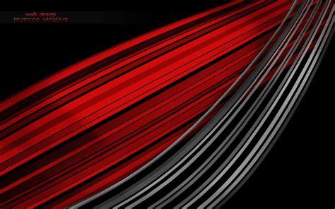 hd black  red wallpapers pixelstalknet