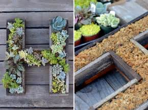 Living Room Herb Garden Take Your Gardening Vertical With 14 Diy Living Walls
