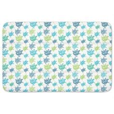 Nemo Bath Mat by 1000 Images About Nemo Bathroom On
