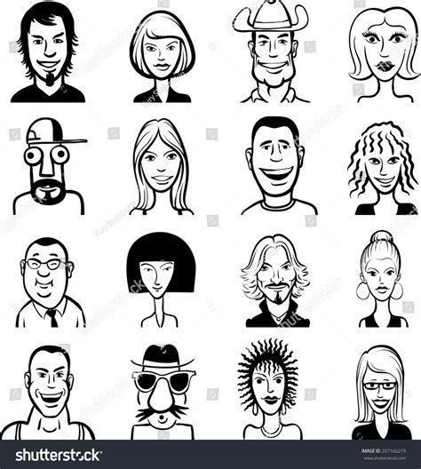 doodle whiteboard free royalty free whiteboard drawing doodle faces