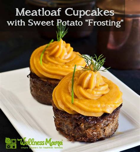 1000 ideas about meatloaf cupcakes on pinterest cupcake chicken parmesan meatloaf and turkey