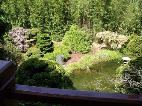 Garden Club Ssf by The Gallery For Gt Japanese Tea Garden Wallpaper