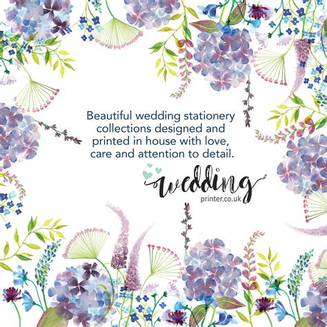 Wedding Stationery Collections wedding stationery collections