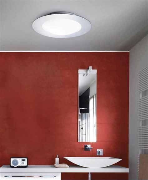 Badkamerverlichting Kopen Badkamerverlichting Expert Be