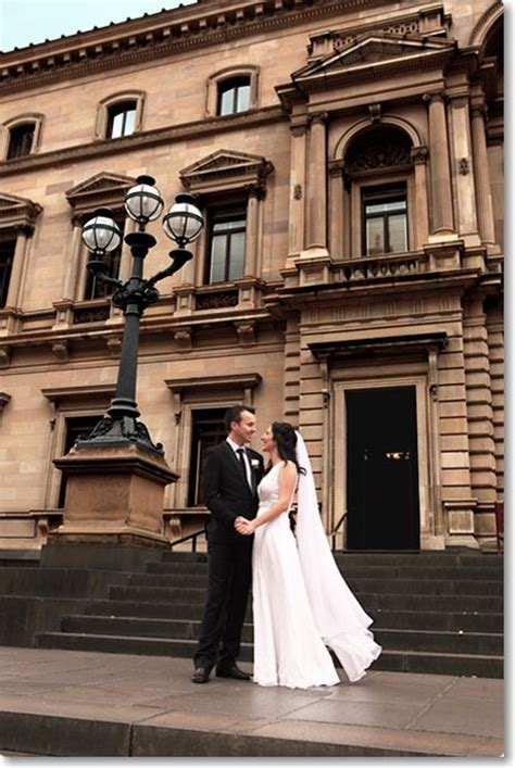55 Best images about Neo Classical Australia on Pinterest