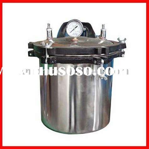 tattoo autoclave autoclave sterilizer autoclave sterilizer manufacturers