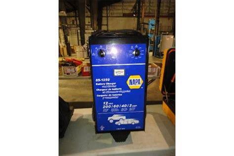 napa battery charger manual napa 85 1250 battery charger manual wiring diagrams