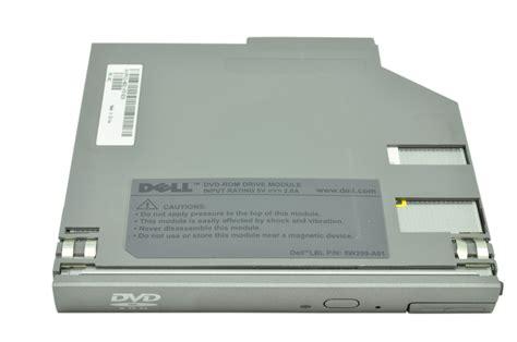 Dvd Rom Laptop Dell dell d620 d610 d600 laptop cd dvd rom pf313 ebay