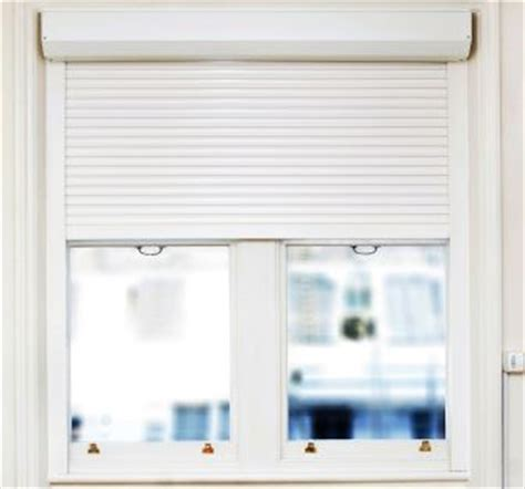 Interior Window Security Shutters amazing interior security shutters 11 security window shutters smalltowndjs