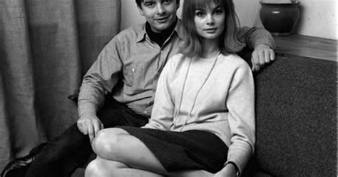 see cool photos of the real jean shrimpton the cut david bailey reveals real story behind tv drama based on