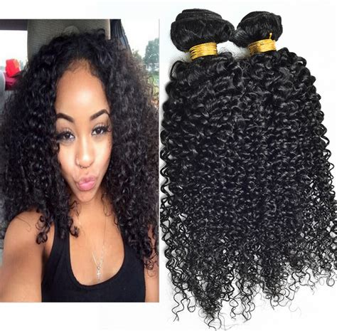 best crochet hair weave to buy new products 2016 virgin ideal tangle free afro kinky