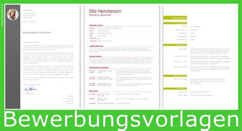 Bewerbung Anschreiben Referenznummer Im Betreff bewerben mit bewerbungsvorlagen vom designer