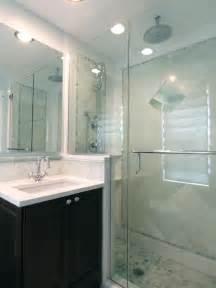 Small Master Bathroom Designs small master bath home design ideas pictures remodel and decor