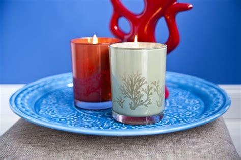 candele rosse candele rosse romantica seduzione dalani e ora westwing