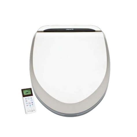 Dusch Wc Bidet by Shower Toilet Bidet 6035r Bidets Japanwelt