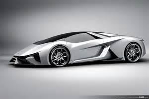Lamborghini Diamante Price Lamborghini Aventador Engine View Lamborghini Free