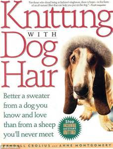 in the s range books barking fad hair clothes allow u s owners to wear
