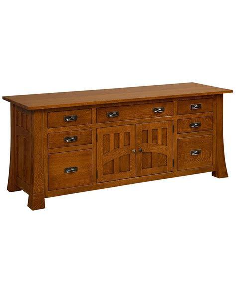 amish office furniture deutsch furniture haus