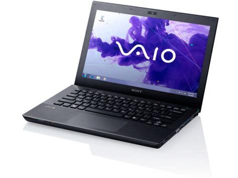 Laptop Sony I7 Ram 8gb Sony Vaio Svs13a1x9es I7 8gb Ram Laptop Price Bangladesh Bdstall