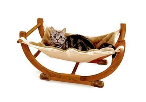 Chair Cat Hammock by 22 Cat Hammocks Giving Great Inspirations For Diy Pet