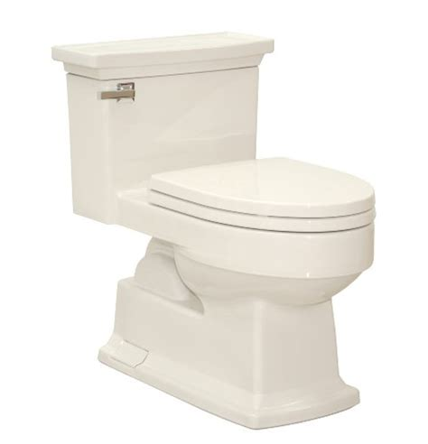Toto Ms934214ef Eco Lloyd One Toilet Toilet Parts Toto Ms934214ef 12 Eco Lloyd One Toilet Sedona Beige