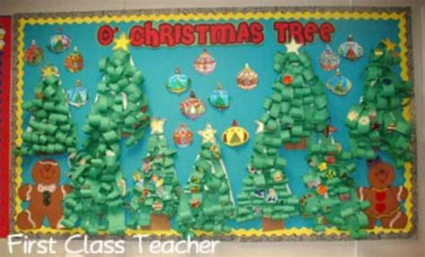 unwrap good behavior christmas bulletin board s day church bulletin board owl ghosts bulletin board idea 187 now starring