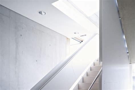 vr bank lahr liebel architekten projekte