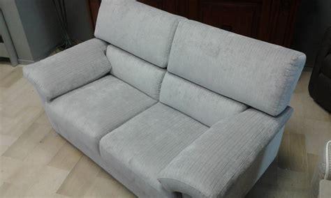 aerre divani prezzi divano aerre salotti divano modello pascoli 2 posti