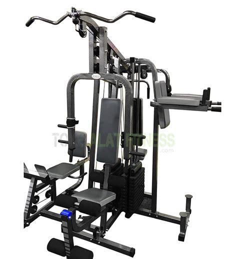 Alat Fitnes Merk Kettler home 4 sisi bgd2800 toko alat fitness