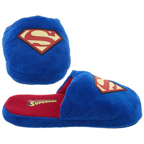 cartoon house shoes men s cartoon slippers